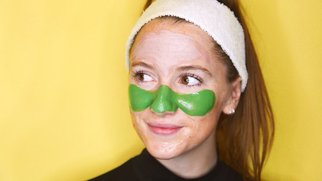 Multi-Masking: Unlock the Secret to Balanced, Gorgeous Skin