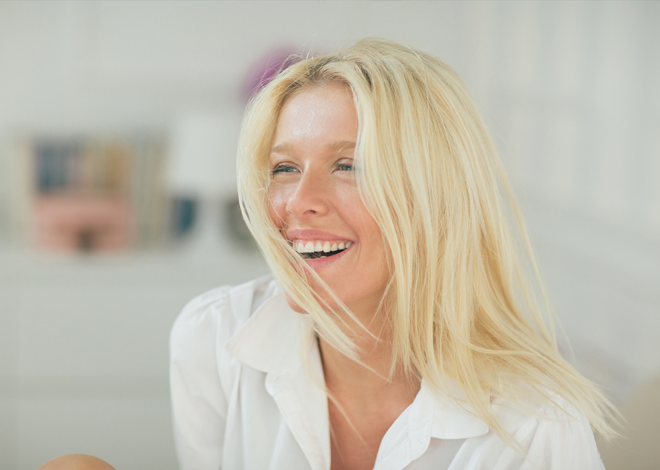 decoding skin care at any age