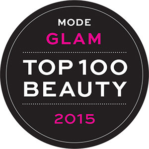 Top 100 Beauty Products