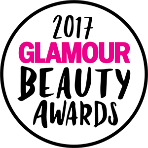 Glamour Beauty Award