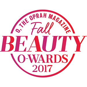 Oprah Beauty Award