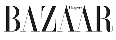 Tata Harper Press